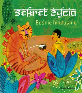 basnie_hinduskie.jpg