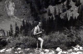 1950_Tatry_2.jpg