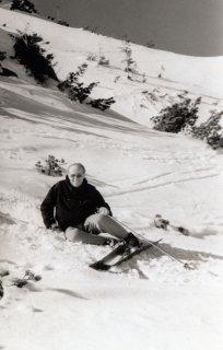 1959_narty_Zakopane_2.jpg