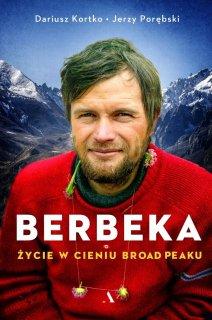 pol_pl_Berbeka-Zycie-w-cieniu-Broad-Peaku-97807_1.jpg