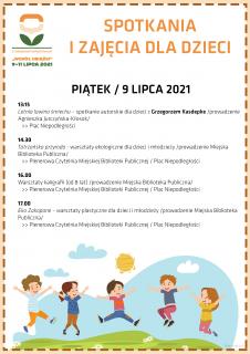 Plakat_-_pitek.png